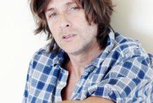 Interview d'Etienne Faure, le réalisateur de «Un monde ailleurs»