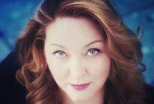 Catherine Hunold : «Il est important que nous réfléchissions tous à la manière d'exercer notre métier aujourd'hui !»