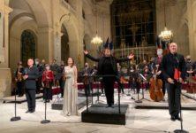 Avec Beethoven, la Saison musicale des Invalides offre une ouverture rassérénante