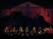 3×2 places pour le concert « Les Voix lointaines » par Orpheus XXI du samedi 17 octobre à Pontoise