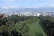 Un saisissant portrait de la Colombie au Festival Biarritz Amérique Latine
