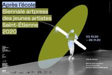 Le futur de l'art contemporain à Saint-Etienne
