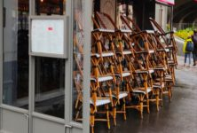 Culture café : les meilleurs souvenirs de la Rédaction