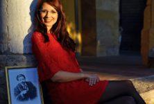 Myriam Barbaux-Cohen: Je souhaitais jouer des Granados peu espagnols, pas spécialement folkloriques