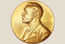 Le prix Nobel de littérature attribué à la poète américaine Louise Glück