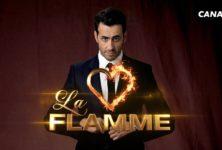 «La Flamme» va vous faire rire en clair sur Canal +