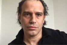 """Nâzim Boudjenah, pensionnaire de la Comédie-Française sera jugé pour """"violences sur conjoint"""" et """"menaces de mort»"""