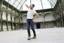 Boris Charmatz : à chaque fois qu'on danse c'est gagné sur l'éternité