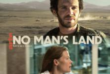 « No Man's Land » sur Arte : une quête intime sous les bombes de l'enfer syrien