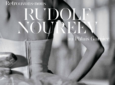 Le programme Rudolf Noureev, enchantement à l'Opéra Garnier