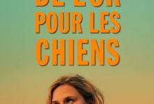 Semaine de la critique à la Cinémathèque Française : Portrait cubiste du Cinéma à venir