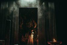 Angers Nantes Opéra : Iphigénie pleure les larmes de son cœur mais peine à convaincre
