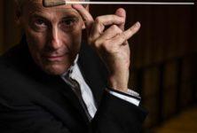 Ouverture de saison beethovénienne à l'Orchestre national Bordeaux Aquitaine