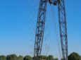 Se faire transborder en Charente Maritime
