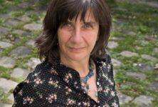 Le bon grain et l'ivraie : Manuela Frésil en terre d'asile