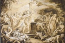 Les Delaperche, une découverte artistique passionnante