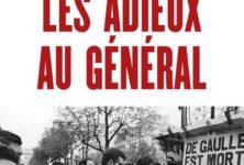 «Les adieux au général», le culte De Gaulle décrypté par Judith Cohen Solal et Jonathan Hayoun