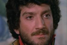 L'italie rend hommage au grand acteur romain Gigi Proietti