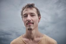 Cassiel Gaube : «Je souhaite laisser apparaitre la musicalité des corps»