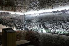 La ville de Nuremberg rénove des édifices du Troisième Reich