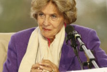 Décès de la cinéaste et écrivaine française Nelly Kaplan