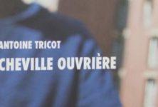 Entretien : Avec son enquête «Cheville ouvrière», le journaliste Antoine Tricot invite à repenser l'approche journalistique de l'enquête au sein des quartiers populaires