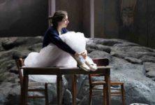 Une Rusalka de chair et de tulle au Teatro Real de Madrid