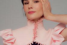 Prudence : «Ma carrière solo ne fait que commencer» (Interview)
