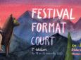 Festival Format Court : focus sur la Nouvelle Vague roumaine