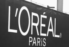 L'Oréal révolutionne la visioconférence