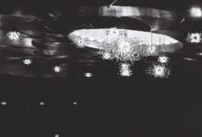 Un rideau de scène du Met de New York vendu aux enchères.
