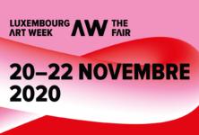 Agenda des expos du 19 novembre