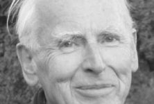 Décès de Jean Collet, critique et théoricien de cinéma