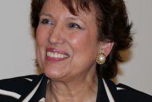 La multiplication des lettres du monde de la culture à Roselyne Bachelot