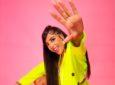 Leila AD : «J'ai la chance d'avoir une communauté qui me soutient et qui aime ce que je fais» (Interview)