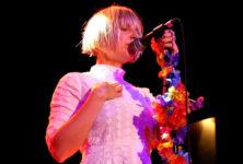 La chanteuse Sia se met à dos la communauté handicapée sur Twitter