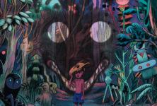 «Le repas des hyènes», grandir avec les esprits
