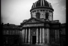 Le Grand prix du roman de l'Académie Française revient à Etienne de Montety