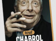 « Tout Chabrol » de Laurent Bourdon : Somme d'un réalisateur prolifique