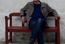 Prix Goncourt 2020 : «L'anomalie» de Hervé Le Tellier récompensé