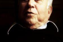 Le réalisateur de comédies Philippe Clair est mort