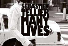 Documentaire sur Sébastien Tellier : la star de l'électro-pop psychédélique