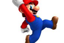 Le parc Super Nintendo World ouvre ses portes le 4 février prochain