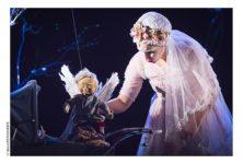 «Les enfants c'est moi», de Marie Levavasseur, devait jouer dès jeudi au Théâtre Paris-Villette