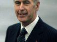 L'ancien président de la République Valéry Giscard d'Estaing s'en est allé