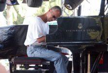Le Jazzman Keith Jarrett propose un dernier album live
