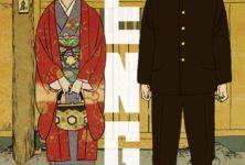 «Sengo» tome 4, la guerre hors des tranchées
