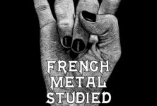 French Metal Studied : Mémoires de chercheurs de métal
