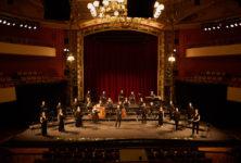Hervé Niquet « Nombreux sont les chanteurs professionnels qui ont découvert leur vocation dans un chœur amateur »