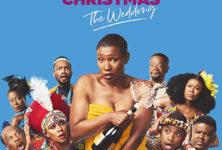 L'agenda cinéma de la semaine du 23 décembre 2020